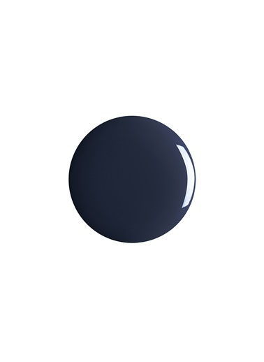 KIKO Milano Power Pro Nail Lacquer 51 Mavi